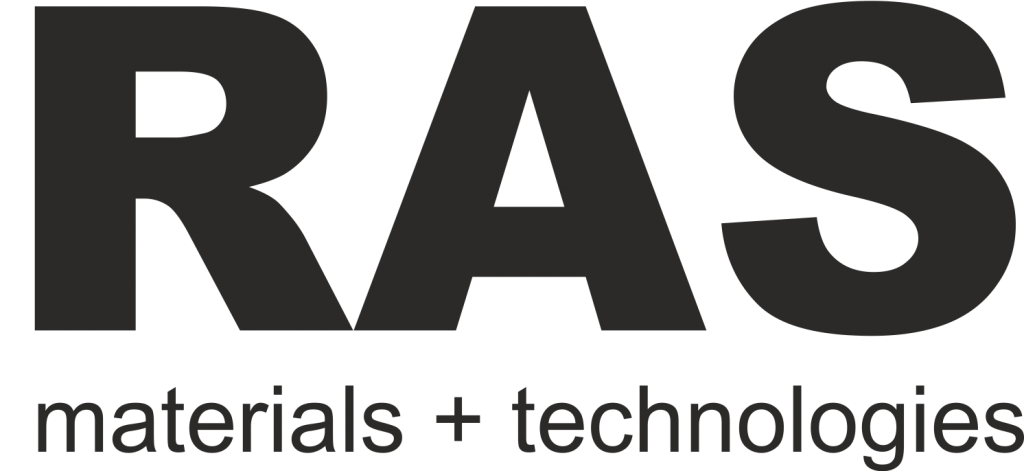 RAS_antimicrobial_technologies
