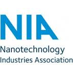 Nanotechnology Industrial Association